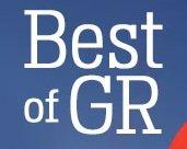 Best of GR
