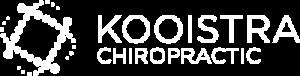 Kooistra Chiropractic Clinic Logo